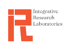 IRLAB Therapeutics logo