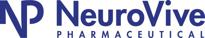 Neurovive logo