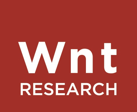 WntResearch logo